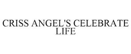 CRISS ANGEL'S CELEBRATE LIFE