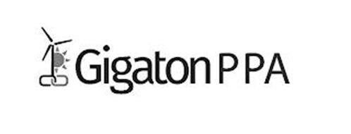 GIGATON PPA