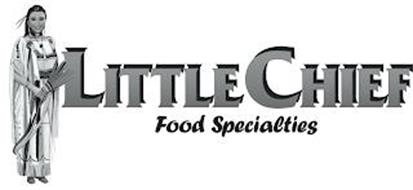 LITTLECHIEF FOOD SPECIALTIES