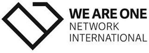WE ARE ONE NETWORK INTERNATIONAL