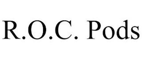 R.O.C. PODS