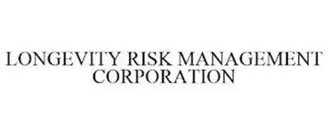LONGEVITY RISK MANAGEMENT CORPORATION