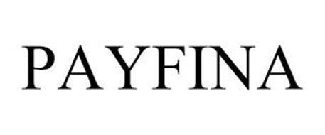 PAYFINA