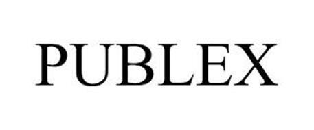 PUBLEX