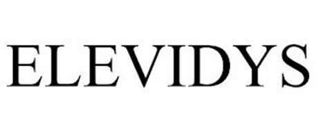ELEVIDYS