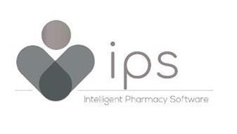 IPS INTELLIGENT PHARMACY SOFTWARE