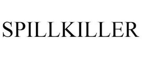 SPILLKILLER