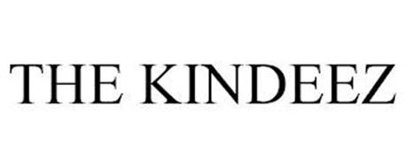 THE KINDEEZ