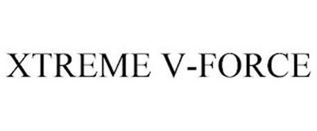 XTREME V-FORCE