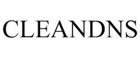 CLEANDNS