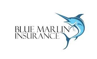 BLUE MARLIN INSURANCE