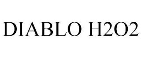 DIABLO H2O2