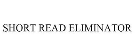 SHORT READ ELIMINATOR