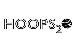 HOOPS2O