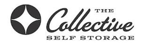 THE COLLECTIVE SELF STORAGE