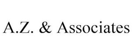 A.Z. & ASSOCIATES