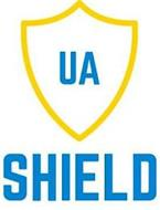 UA SHIELD