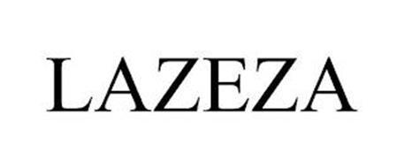 LAZEZA