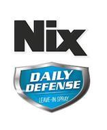 NIX DAILY DEFENSE LEAVE-IN SPRAY