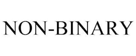 NON-BINARY