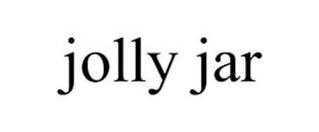 JOLLY JAR