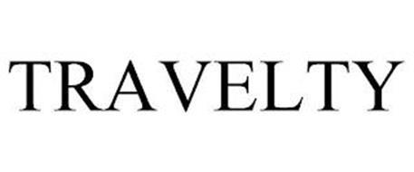 TRAVELTY