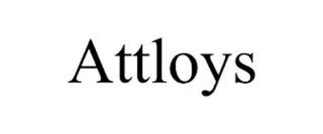 ATTLOYS