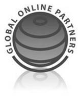 GLOBAL ONLINE PARTNERS