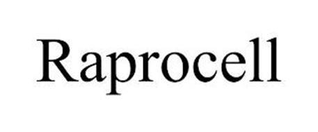 RAPROCELL