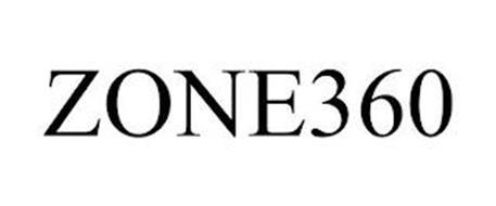 ZONE360