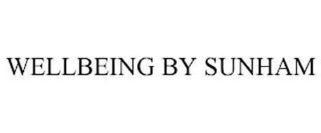 WELLBEING BY SUNHAM