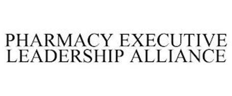 PHARMACY EXECUTIVE LEADERSHIP ALLIANCE