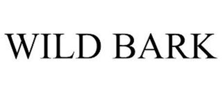 WILD BARK