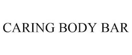 CARING BODY BAR