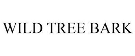 WILD TREE BARK