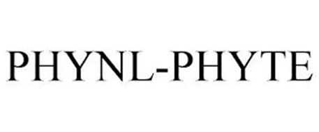 PHYNL-PHYTE
