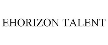 EHORIZON TALENT