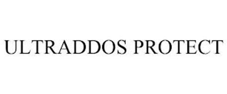 ULTRADDOS PROTECT