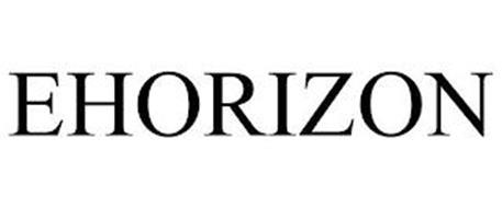 EHORIZON