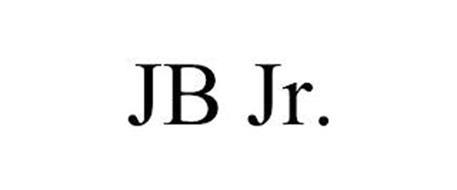 JB JR.