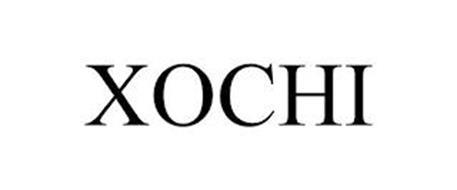 XOCHI