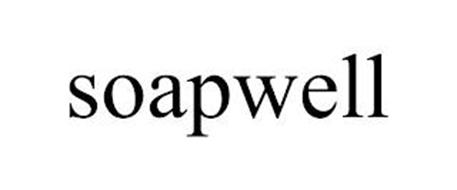SOAPWELL