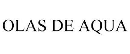 OLAS DE AQUA