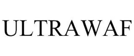 ULTRAWAF