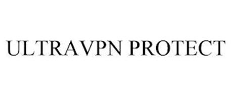 ULTRAVPN PROTECT