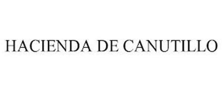 HACIENDA DE CANUTILLO