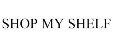 SHOP MY SHELF