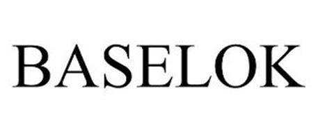 BASELOK