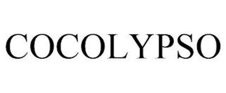 COCOLYPSO