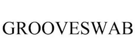 GROOVESWAB